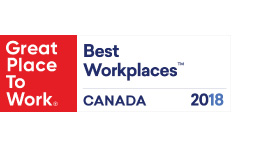 BestWorkplaces-2018