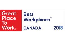BestWorkplaces-2018