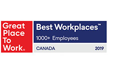 bestworkplaces2019new
