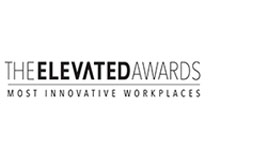 elevatedawards-may21-3