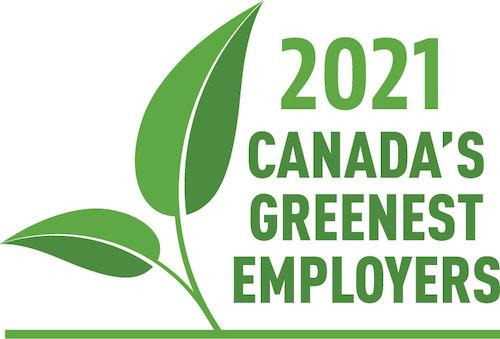 greenest2021-english[1]_thumb