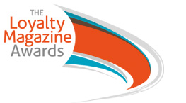 Loyaltymagazineaward