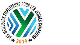 youngpeoplefr2019