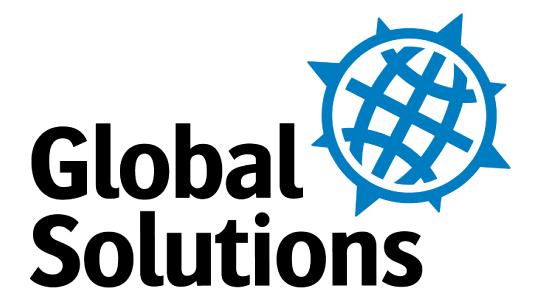 globalsolutions-nav