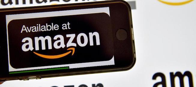 Blog-AmazonRewardsShoppersWithNewPayment