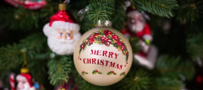 Blog-Christmasin11Years