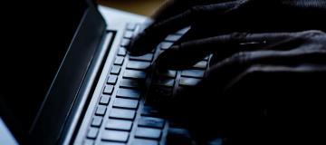 Blog-Fraudstersareposing