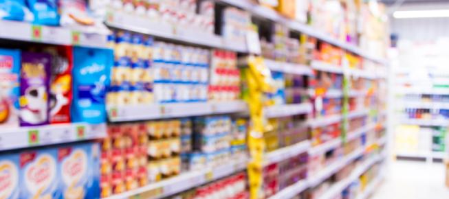 Blog-RetailersNeedNotGoItAlone