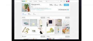 Blog-RetailSocialCommunitiesHowOpenSky