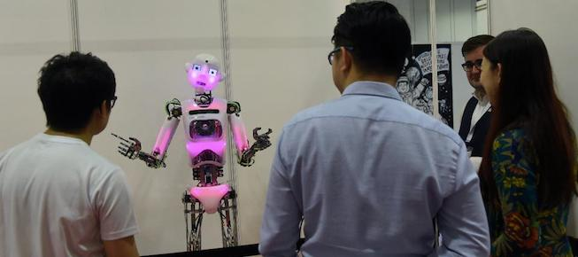 Blog-RobotLoveCanRetailersBuildEmotional
