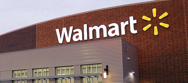 Blog-WalmartisInvestingInShopperData