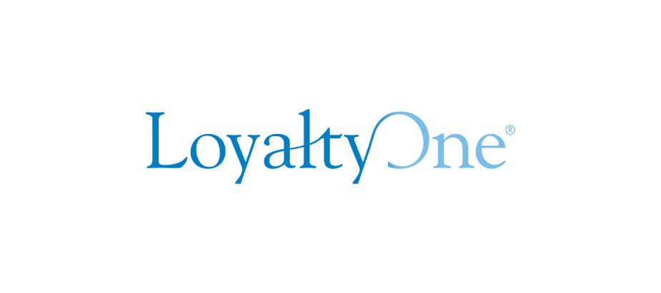 LoyaltyOne-PR