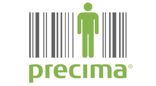 precima-nav (1)