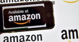 Blog-AmazonRewardsShoppersWithNewPayment-Thumb