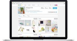 Blog-RetailSocialCommunitiesHowOpenSky-Thumb