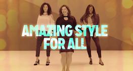 Blog-SizeMatters-Thumb