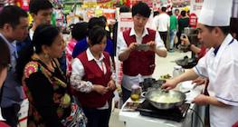 Blog_GroceryCampaignInChinaFeeds_Thumb
