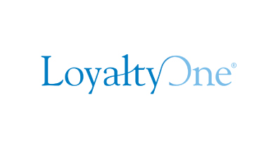 LoyaltyOne-PR-Thumb