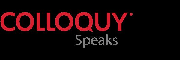 CQYSpeaks_logo_2