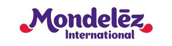 Mondelez-GL