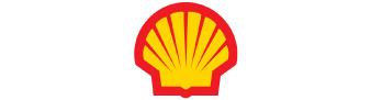 Shell-GL