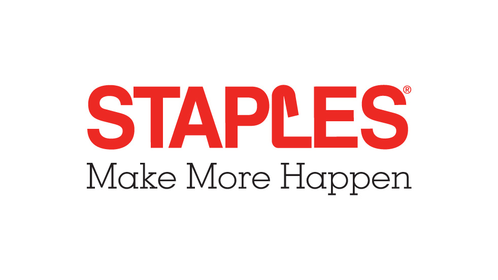 Staples_ENG