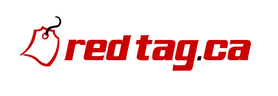 redtag-logo