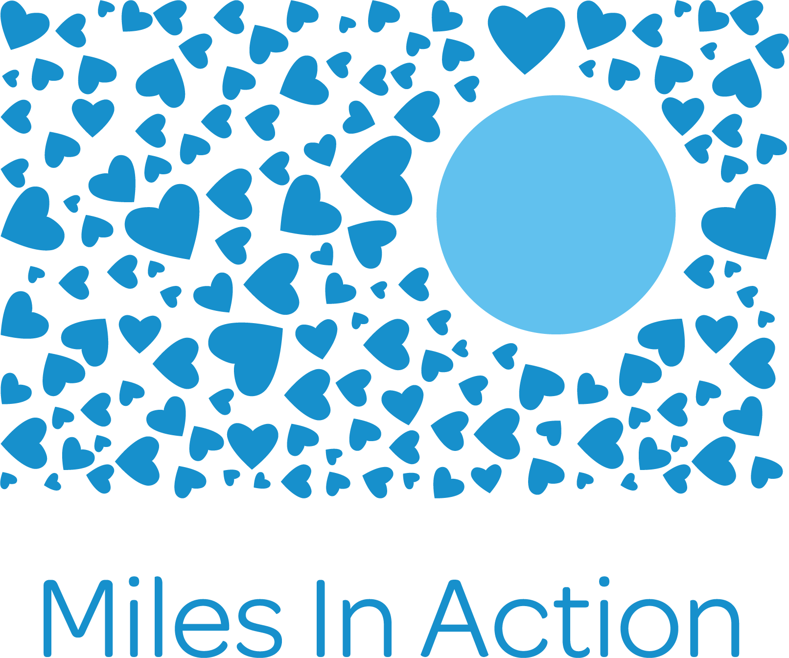 miles_in_action