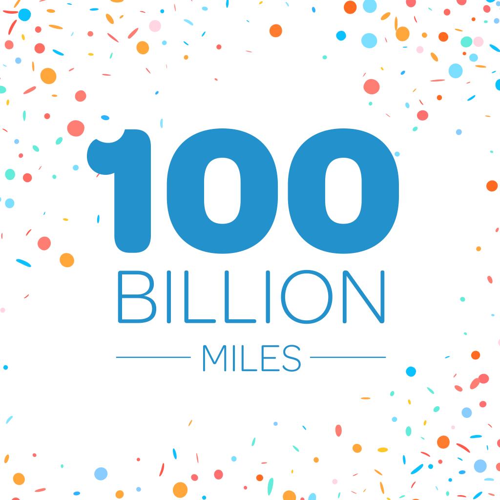 100B_Miles