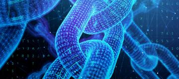 Blockchain Report_Cover Image_653x290