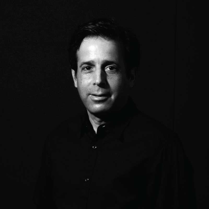 Mitchell Merowitz