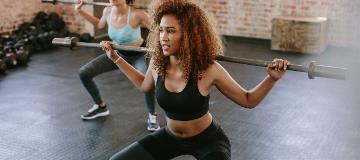 CS-ExercisingImpact