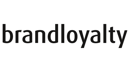 BrandLoyalty Logo