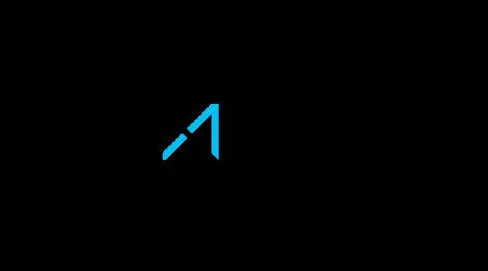 IceMobile Logo