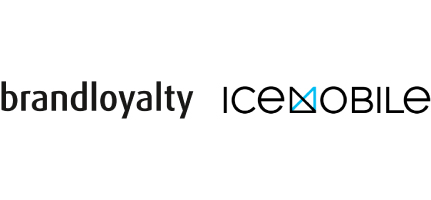 BrandLoyalty IceMobile