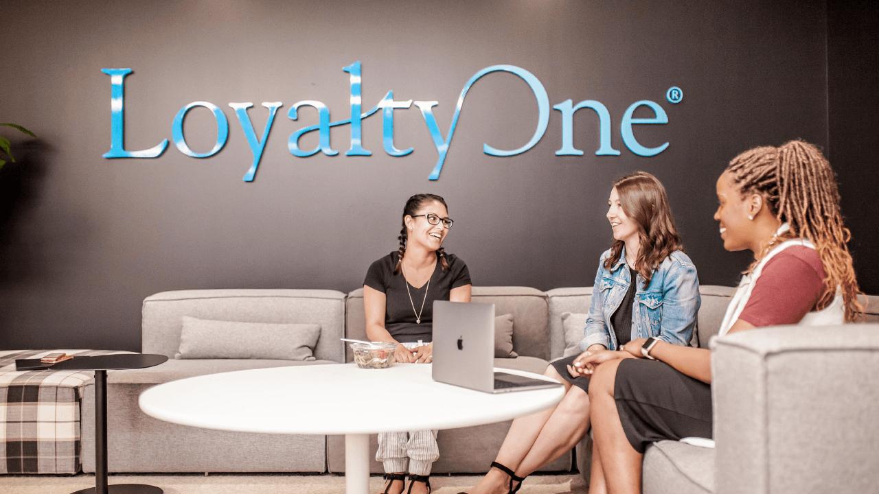LoyaltyOne Associates
