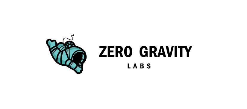 Zero Gravity Labs