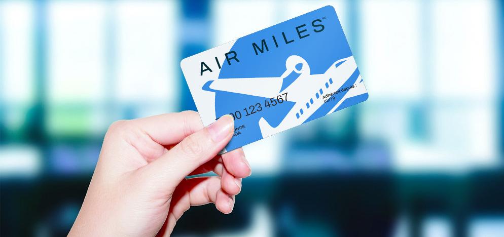 NewBrand_airmiles-card-for-airmiles-partnership-content-fr