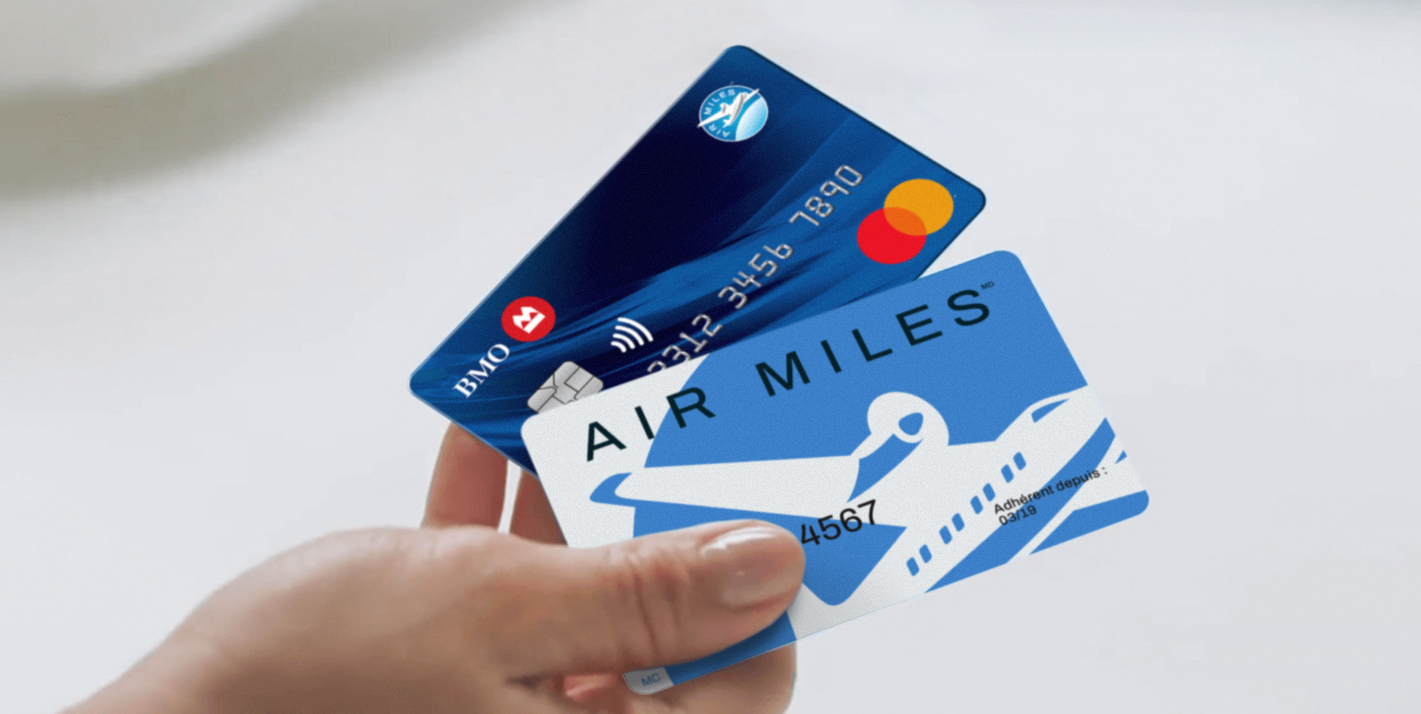NewBrand_airmiles-cards-and-bmo-for-airmiles-incentive-content-FR