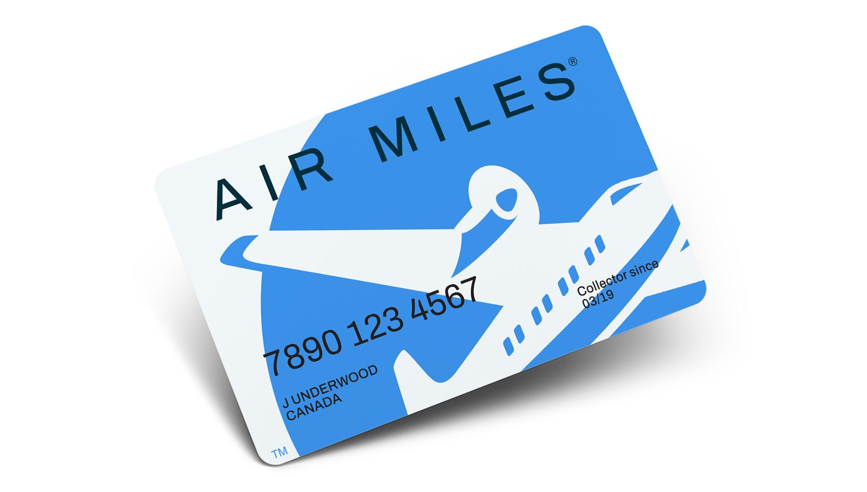 NewBrand_AM_EN_2021_Card_Angle_2880x960