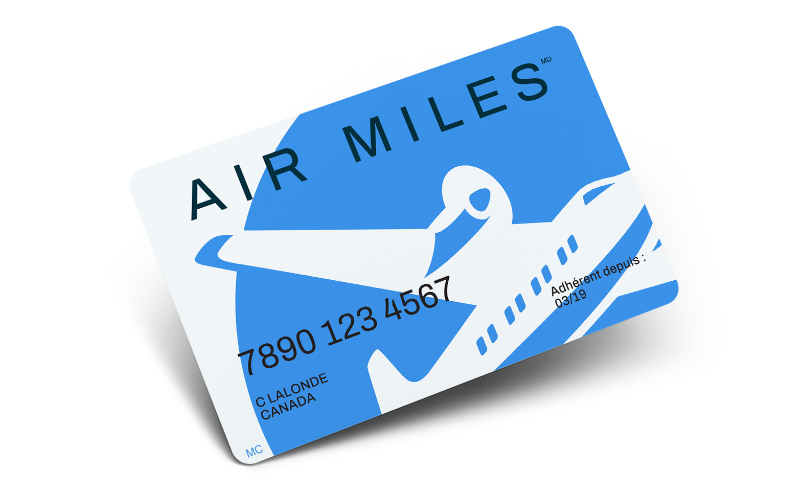NewBrand_AM_FR_2021_Card_Angle_Mobile