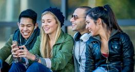 Blog-MillennialsOnTheMove-Thumb