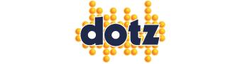 Dotz-GL