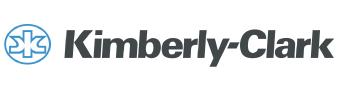 KimberlyClark-GL
