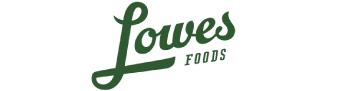 Lowe's Foods