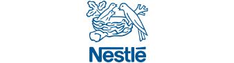 Nestle-GL
