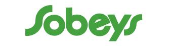 Sobeys-GL