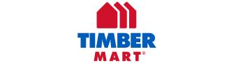 Timbermart