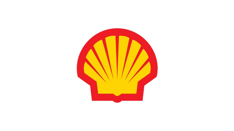 Shell_LRG