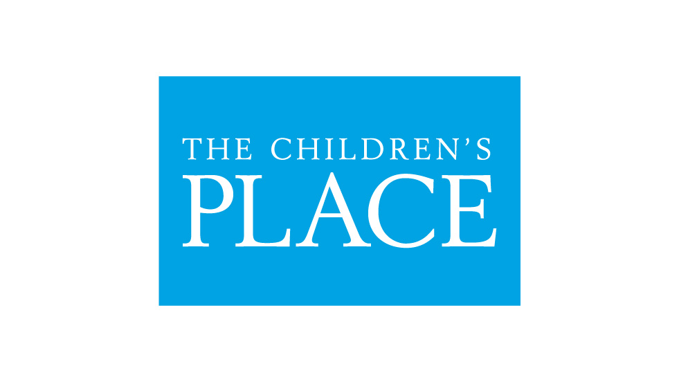 TheChildrensPlace_LRG